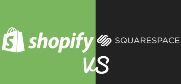 284d211380b Considering Shopify vs Squarespace to start your own e-commerce business
