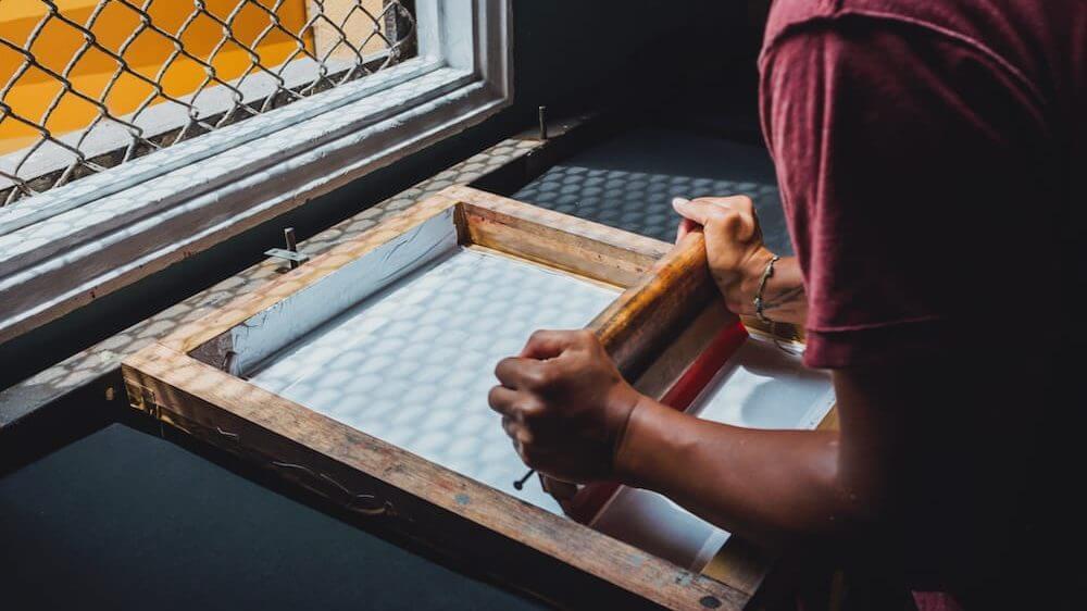 Side Hustle Business School Product Seller Track