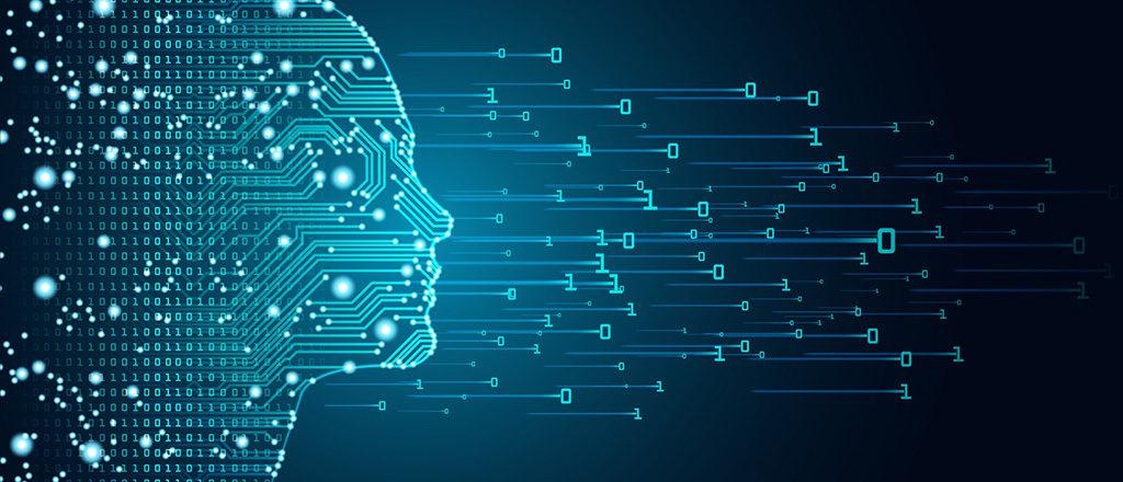data science machine learning internship