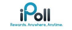 iPoll - Paid Online Surveys