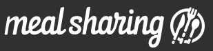 mealsharing - cook and share
