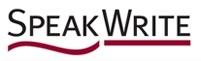 speakwrite - transcription jobs