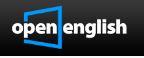 OpenEnglish