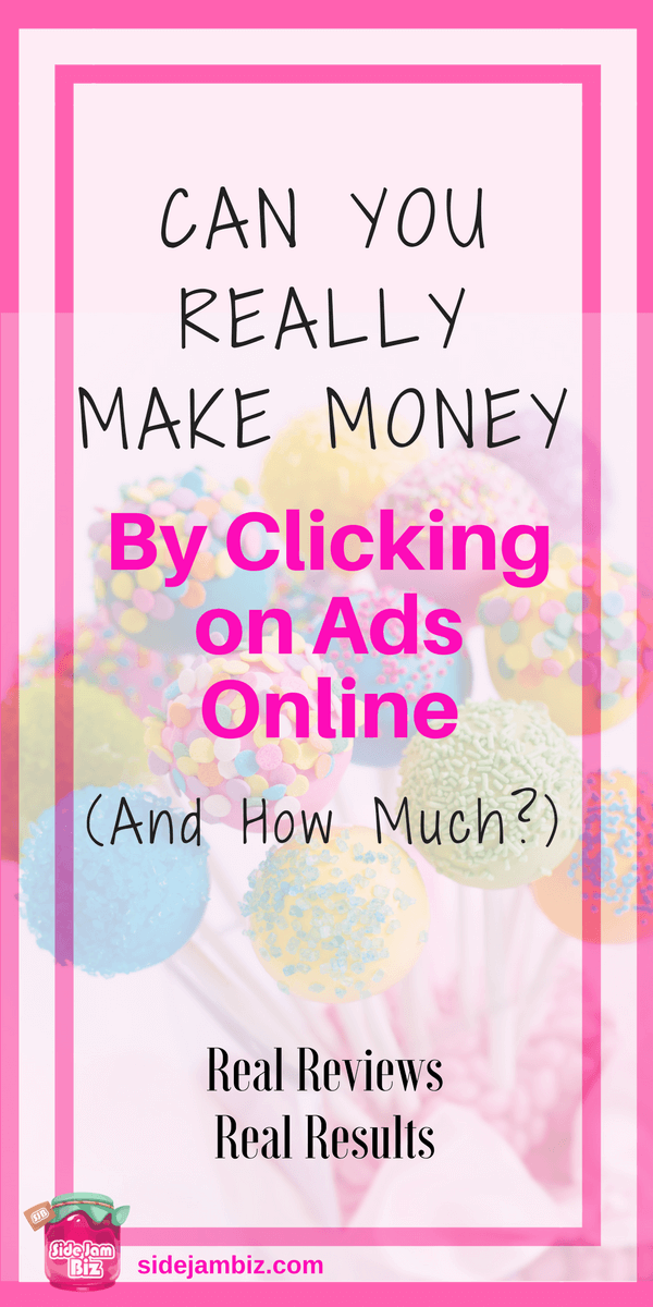 Earn Cash and Get Paid for Clicks Through Emails and