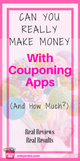 Can You Really Save Money on Groceries with Couponing Apps? (And How Much?)
