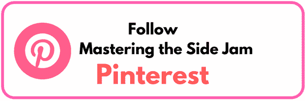 Follow Mastering the Side Jam on Pinterest