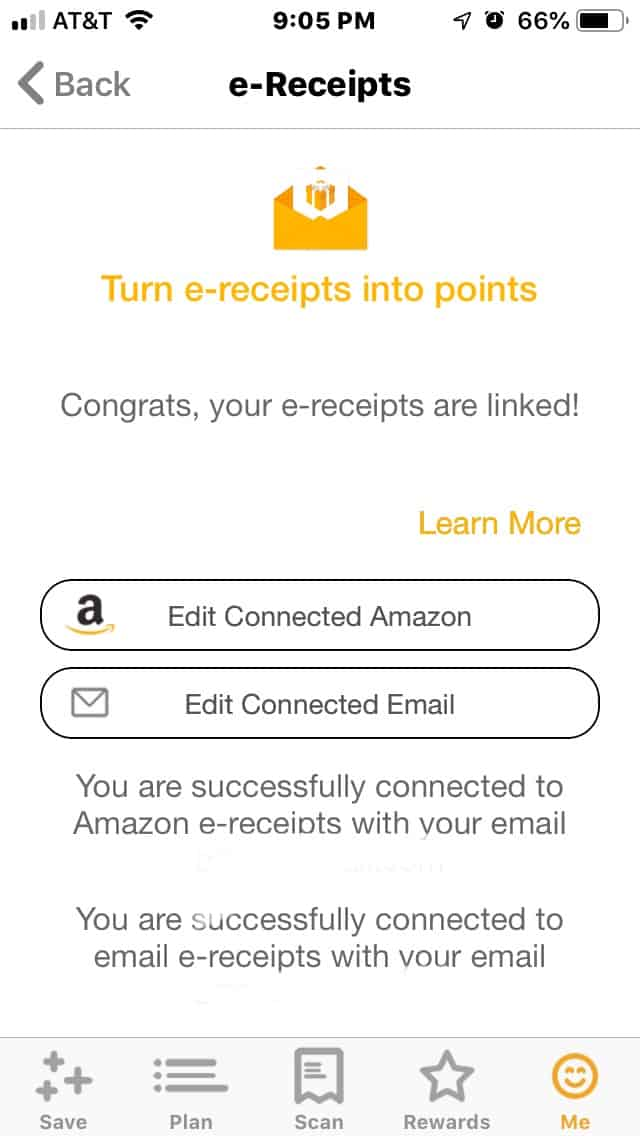 Fetch Rewards App - 2019 Review - Is It Worth Your Time?