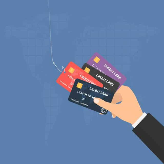 Is Credit Karma Safe to Use?