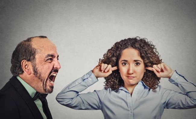 How to Survive Working for a Horrible Boss