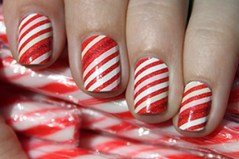 01-holiday-nails