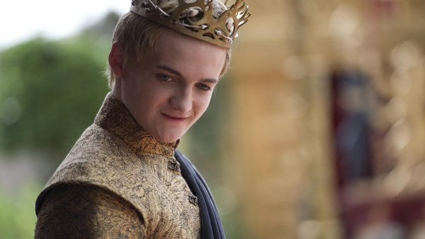 JackGleesonasJoffreyBaratheon_photoMacallB_Polay_HBO_a_l