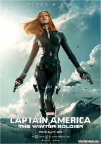 captain-america-2-the-winter-soldier-black widow
