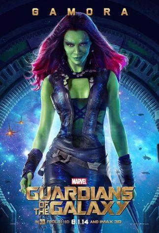 gamora-guardians-of-the-galaxy