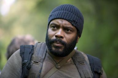 the-walking-dead-season-5-episode-9-tyreese dies