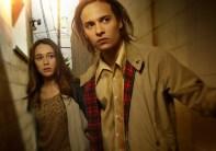 fear-the-walking-dead-season 1 -alicia-carey-frank-dillane-2
