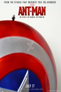 lego_ant_man_poster___shield_by_jbressi-d8xox37