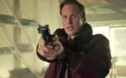 Fargo Season 2 Spoilers Patrick Wilson