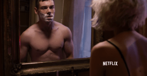 Sense8-Television-Series-Netflix-Review Will Photo