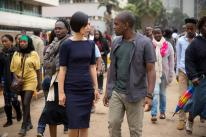 Sense8-Television-Series-Netflix-Review