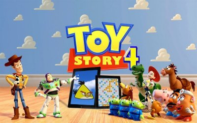 what-toy-story-4-poster-might-look-like-twitter