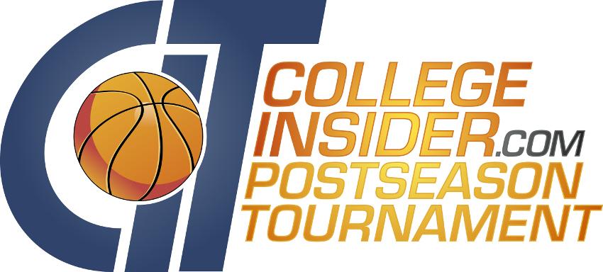 2016 College Insiders Tournament (CIT)