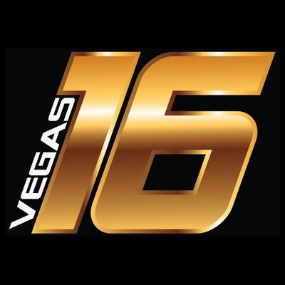 2016 Vegas 16 Tournament