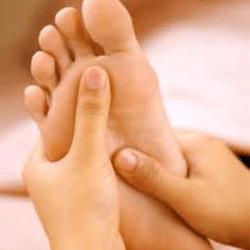 shanghai-foot-spa-wellington-fl