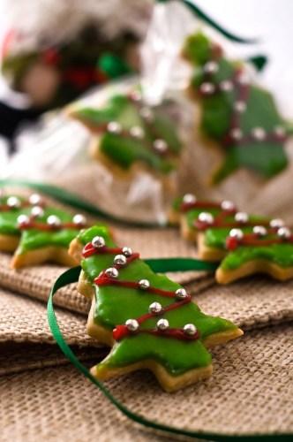 food1.CG Christmas Cookies