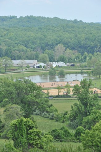 Morningside Training Farm