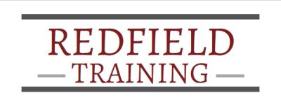 Redfield Training