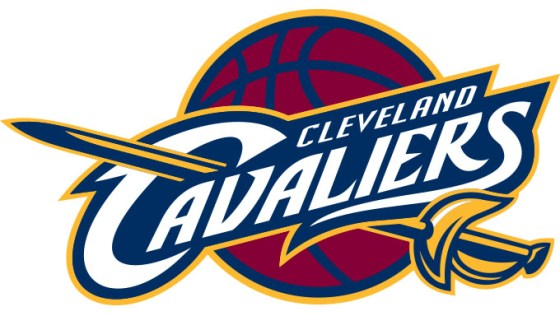 NBA-Cleveland-Cavaliers