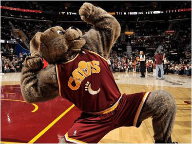 cleveland-cavaliers-mascot-moondog