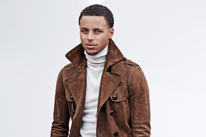 steph-curry-gq-1215-01