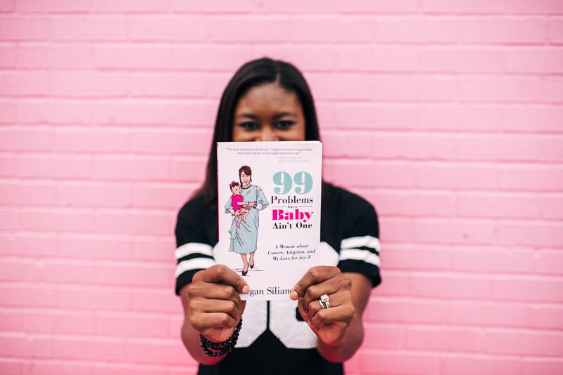 Breast Cancer Awareness Sideline Socialite