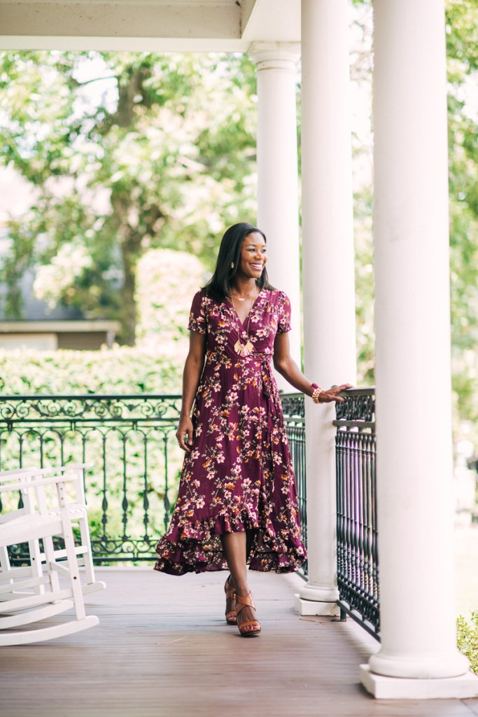 So You Wanna Be A Blogger: 7 Tips To Consider Before Getting Started Sideline Socialite