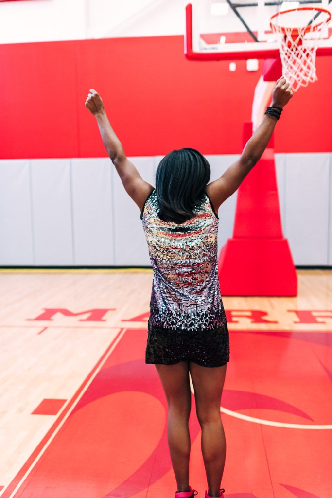4 Reasons to Embrace Basketball Season for His Sake and Yours Sideline Socialite