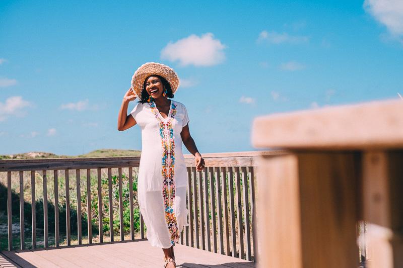 Summer Style Sendoff Affordable Looks Under $30
