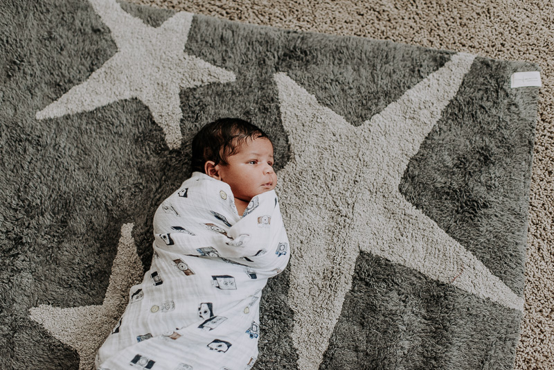 6 Tips on How to Take Awesome Photos of Your Kids