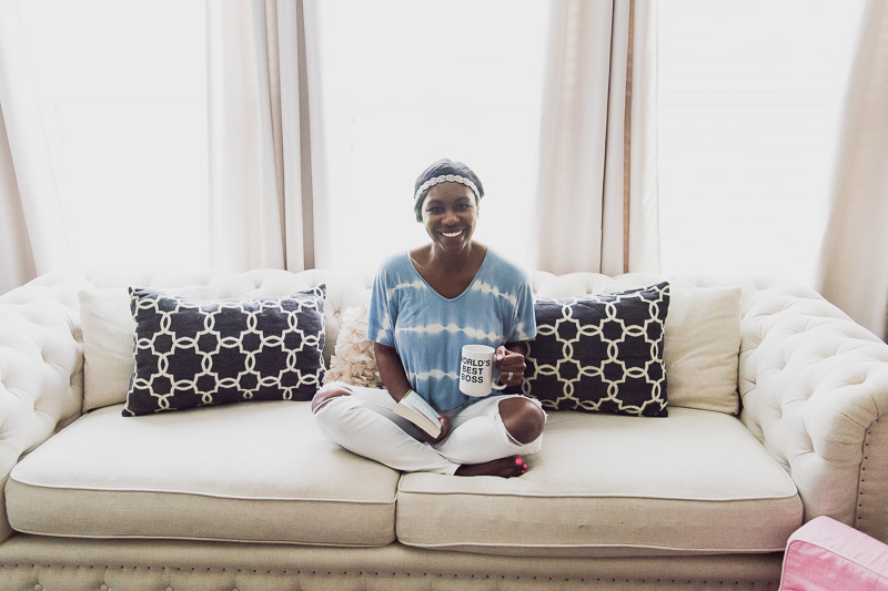 Living Room Make Over: How To Update Your Space Without Breaking The Bank, cheap decor, living room make over, living room ideas