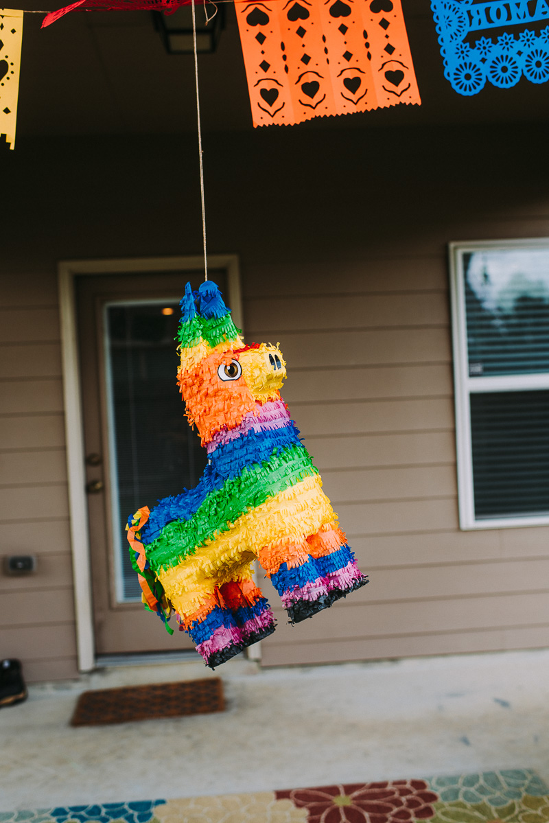Fiesta Gender Reveal + Have Baby Will Travel  Fiesta theme party, Taco bout a baby, Boppy