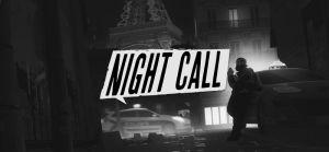 Night Call – Um caso de potencial desperdiçado