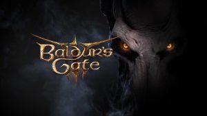Baldur's Gate 3 – Porque tenho as expectativas tão altas