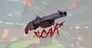 S.C.A.R. – Um clone Doom com pinta
