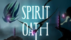 Spirit Oath – O melting pot dos RTS