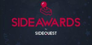 SideAwards – Os melhores (e piores) do ano