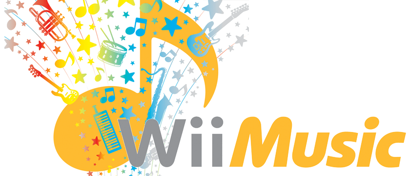 9 Songs That Should've Been Wii Music DLC