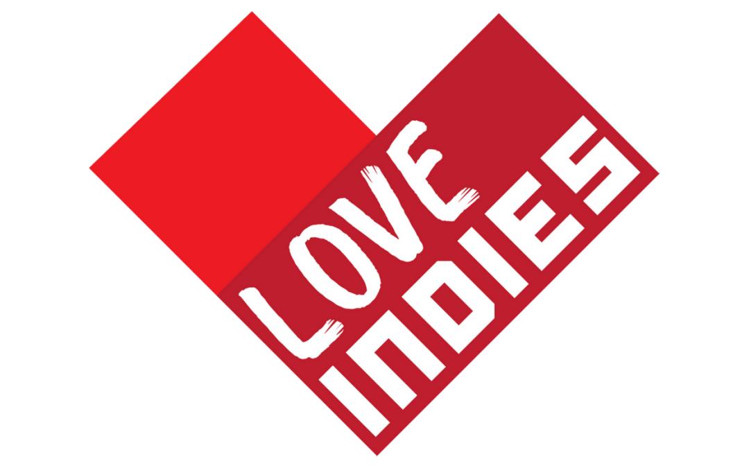 August Roundtable: Love Indies Week