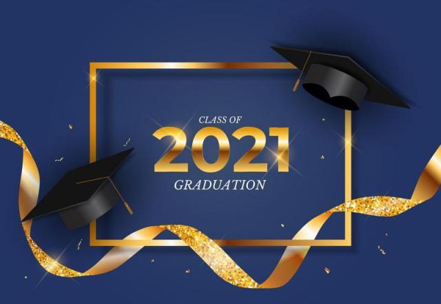 OHS Graduation Ceremony