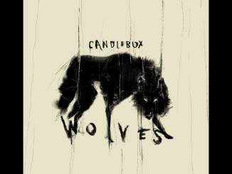 Candlebox's Wolves
