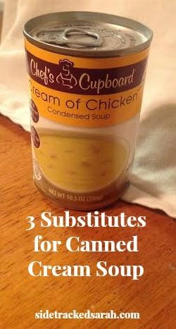 cream soup canned (1)